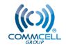 Commcell Group